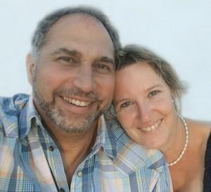 Christiane und Marco de Carvalho | Praxis für Psychotherapie